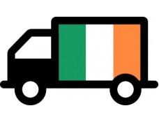 Ship - Republic of Ireland