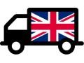 Ship - UK